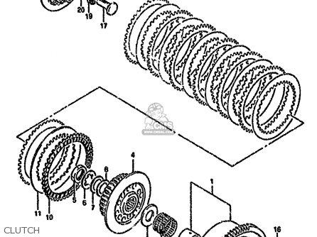91 Suzuki Sidekick Wiring Diagram, 91, Free Engine Image