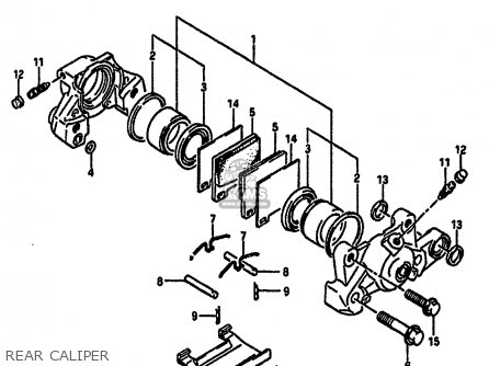 01 Grand Prix Fuse Box 01 Aztek Fuse Box Wiring Diagram