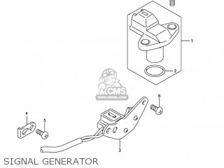 Alternator Wiring Diagram For 2002 Mazda Protege 5 Wiring