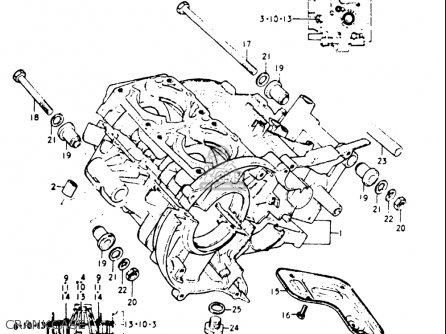 Wiring Diagram For Suzuki Ts 185 Wiring Schematics Wiring