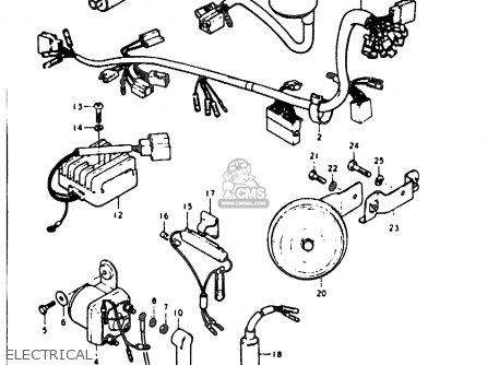 Cb200 Carburetor Schematic, Cb200, Get Free Image About