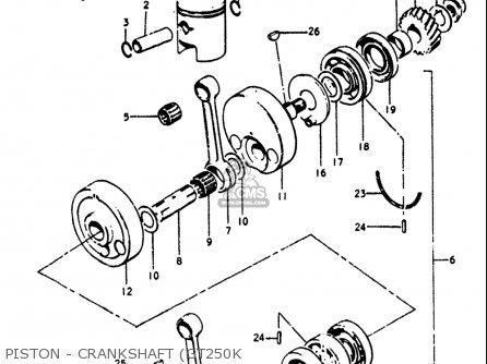 1973 Mgb Gt Wiring Diagram 1976 1969 MGB Wiring-Diagram