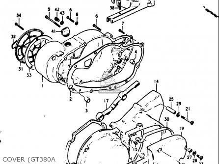 Harley Davidson Shift Linkage Diagram, Harley, Free Engine