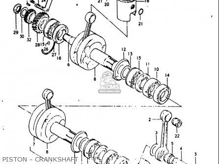 2008 Suzuki Forenza Engine 2008 BMW X5 Engine Wiring