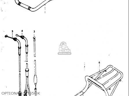 Amp Meter Wiring Diagram 1966 Mustang 1966 Mustang Horn