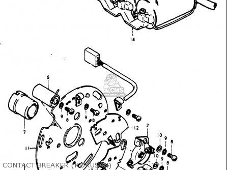 Gt750 Wiring Diagram Battery Diagrams Wiring Diagram ~ Odicis