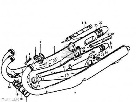 Gs850 Wiring Diagram Electrical Diagrams Wiring Diagram