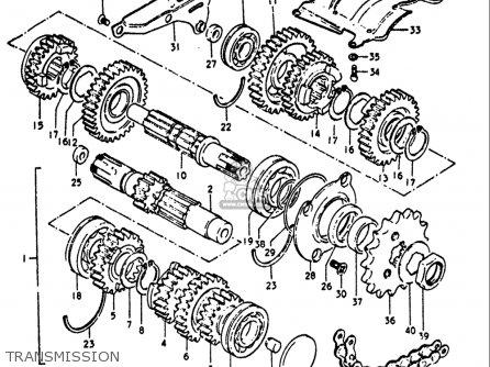 Honda Cb750 Engine Specs Honda CB750 K-6 wiring diagram