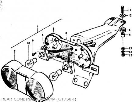 1977 Kz750 Wiring Schematics Generator Schematics Wiring