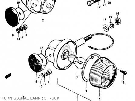 Eec Wiring Diagram Motor Diagrams Wiring Diagram ~ Odicis