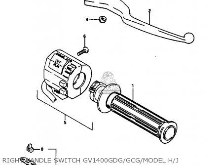 Harley Intercom Wiring Diagram Intercom Schematic Diagram