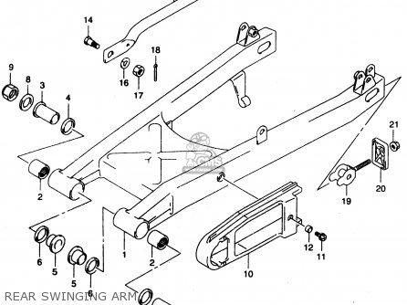 Halo Headlights Wiring Diagram Headlight Wire Harness