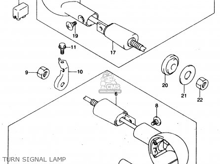 Trx450r Wiring Diagram Rebel Wiring Diagram Wiring Diagram