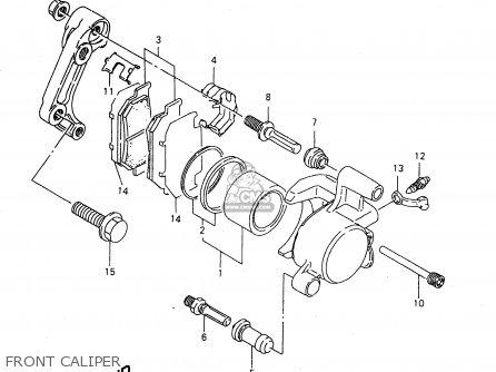 1999 Suzuki Gz250 Wiring Diagram 1999 Suzuki Intruder 800