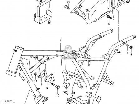 Location Of Fuses On A 06 Polaris Atv Wiring Diagram