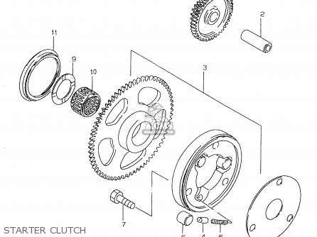 1999 Yamaha 650 Wiring Diagram Yamaha 650 Piston Wiring