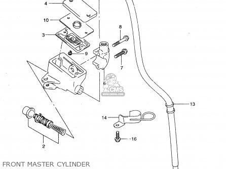 Suzuki Gz250 Wiring Diagram Hyosung Gv250 Wiring Diagram