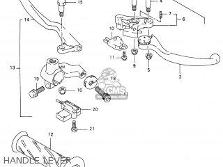 2006 Suzuki Gz250 Wiring Diagram Hyosung Gv250 Wiring