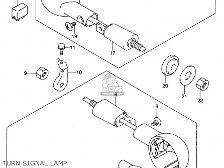 Ibanez Rg Wiring Diagram, Ibanez, Free Engine Image For