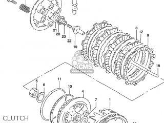 Fender Marauder Wiring Diagram Fender Jaguar Wiring