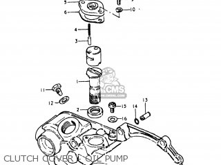 Suzuki Lt80 Carb Diagram, Suzuki, Free Engine Image For