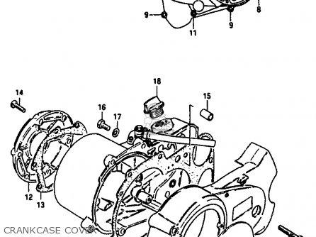 Pocket Bike Schematic Pocket Bike Safety Wiring Diagram