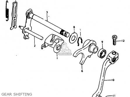 Suzuki Jr50 Engine Diagram. Suzuki. Auto Wiring Diagram