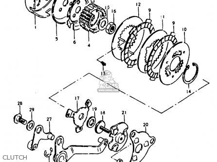Harley Davidson Shifter Diagram, Harley, Free Engine Image