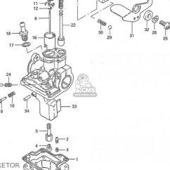 Kawasaki Klf 300c Wiring Diagram Crochet Wrap Triangle For 1992 Suzuki Quad 92 Gsxr ~ Odicis