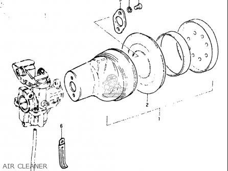 Toyota Celica Clutch Diagram, Toyota, Free Engine Image
