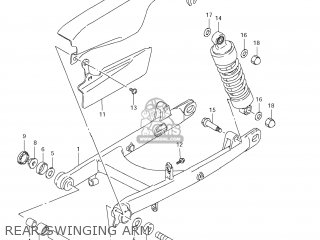 Bmw Boxer Engine Diagram, Bmw, Free Engine Image For User