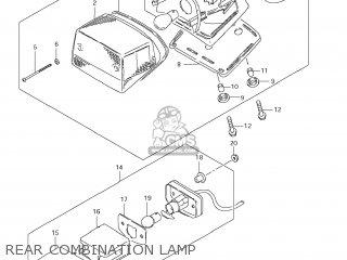 94 Chevy 350 Serpentine Belt Diagram Wiring Photos 94