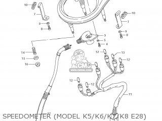 2007 C50 Boulevard Wiring Diagram, 2007, Free Engine Image