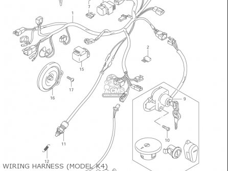 Ls650 Wiring Diagram. Diagram. Wiring Diagram Images