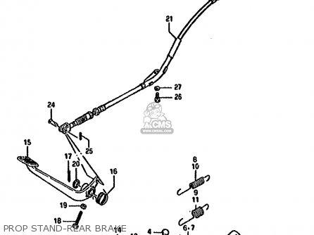Harley Wiring Diagram 87 Harley Dash Wiring Wiring Diagram