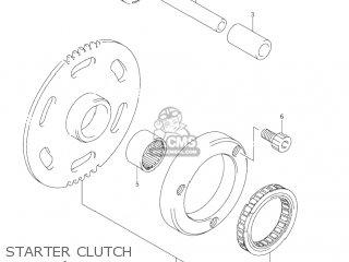 F250 Steering Cylinder Circuit On 99 F150 Power Steering