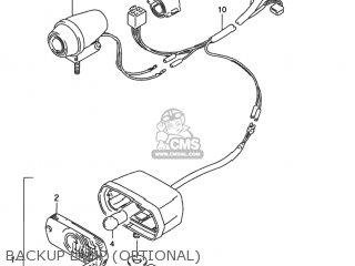 Suzuki Ozark 250 Wiring Diagram Suzuki Ozark Shifter
