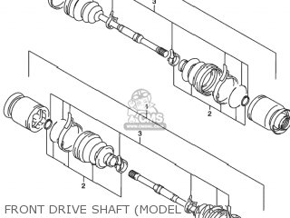 Suzuki Quad Runner Wiring Diagrams King Quad Wiring