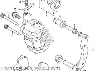 Suzuki Lt125 Wiring Diagram Suzuki GS850 Wiring-Diagram