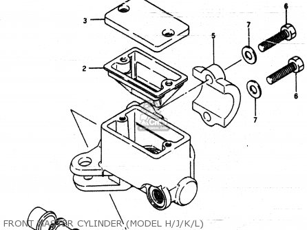 Wiring Diagrams For Quads Baja 50Cc Four Wheeler Wire