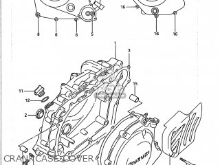 Wiring Diagram For Polaris Ranger 800 Xp Wiring For