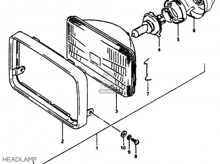 Fender Lead I Wiring Diagram, Fender, Free Engine Image