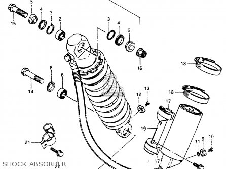Air Pack Harness Pack Saddle Wiring Diagram ~ Odicis