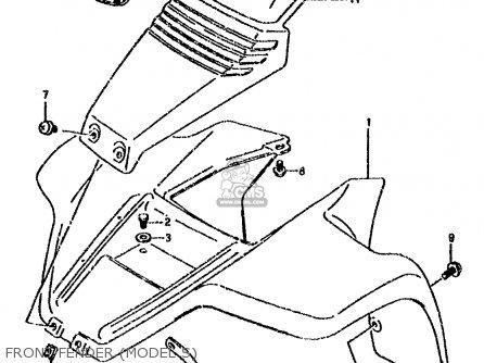 Suzuki Lt80 Oil Pump GT750 Oil Pump Wiring Diagram ~ Odicis