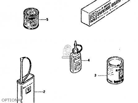 Mercury Quicksilver Throttle Control Diagram Mercury