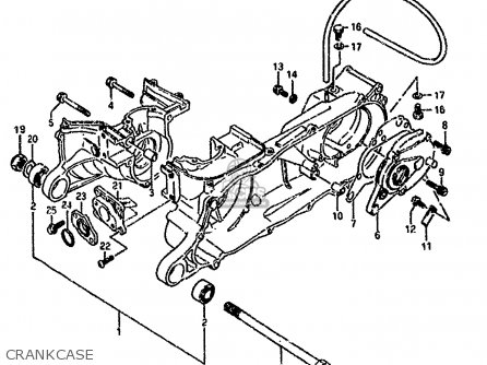 2000 Yz 125 Wiring Diagram 2000 YFZ 450 Wiring Diagram