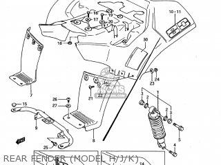 Fender M 80 Schematics, Fender, Free Engine Image For User