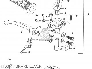 Arctic Cat 400 Engine Diagram, Arctic, Free Engine Image