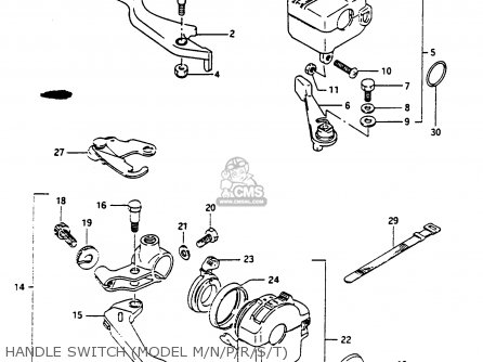 50cc Atv Wiring Diagram, 50cc, Free Engine Image For User
