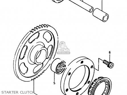 Subaru Boxer Engine Diagram, Subaru, Free Engine Image For